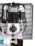 Compresores de adición compactos 10 bar - 13 litros