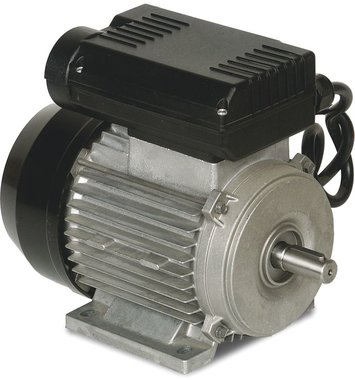 Motor 1.8 kW - 400V