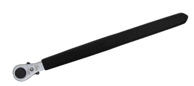 Carraca para puntas hexágono interior 8 mm (5/16)