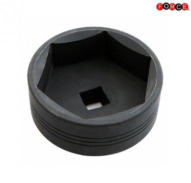 cubo de la manga de choque para camiones VOLVO 105 mm