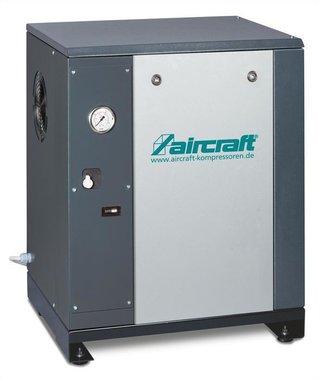 Compresor de tornillo suelto 4kw 10bar 485l / min