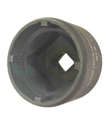 Enchufe de transmisión para camión scania 70mm