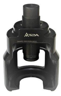 Extractor de brazo Pitman 58mm